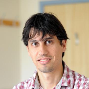 Roberto Pancrazi